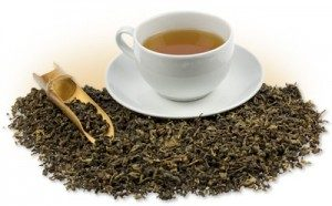 Most Natural Stomach Tea Remedies